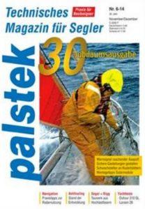 Palstek-Homepage-208x300-1