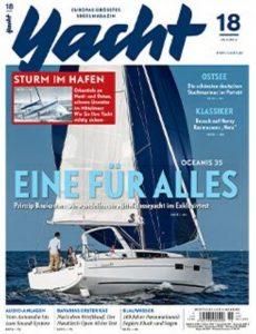 Yacht-Hauptseite-230x300-1