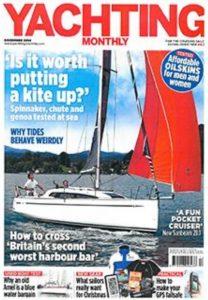 Yachting-Homepage-208x300-1